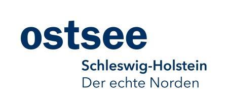 Ostsee Schleswig-Holstein Der echte Norden