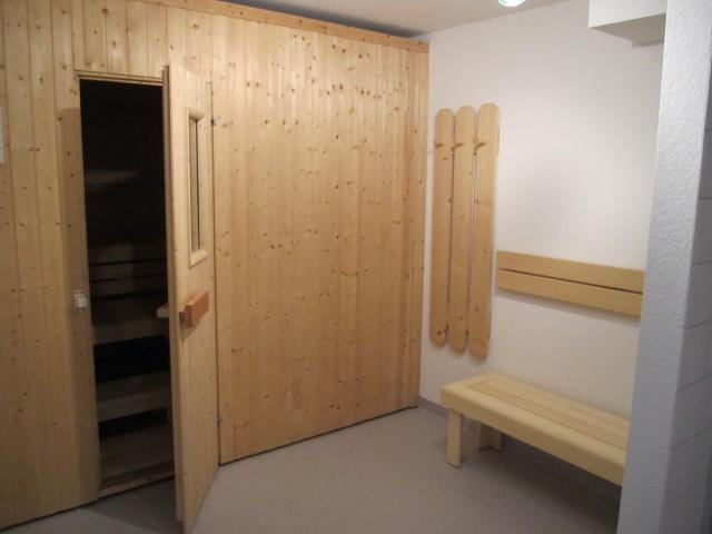 sauna keller sehlendorfer strand. Black Bedroom Furniture Sets. Home Design Ideas