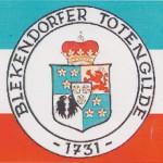 Gilde Blekendorf