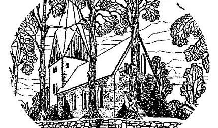 St. Claren-Kirche in Blekendorf